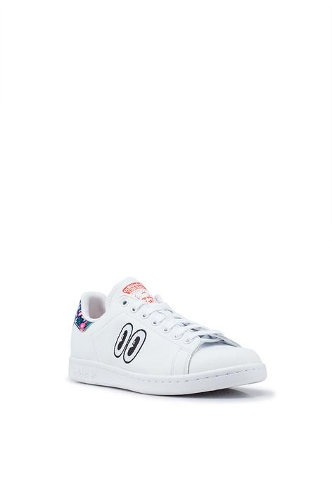 f3c99223ee9 adidas HK