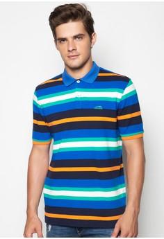Cort Polo Shirt