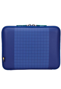 Laptop Cases ARC110B ION