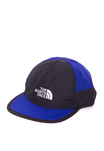 The North Face blue The North Face Gore Mountain Ball Cap Blue Waterproof  Hat CD486ACD56AB70GS 1 84a2b828d37