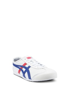 3aaa01eb9f45 Onitsuka Tiger Mexico 66 Shoes S  159.00. Available in several sizes