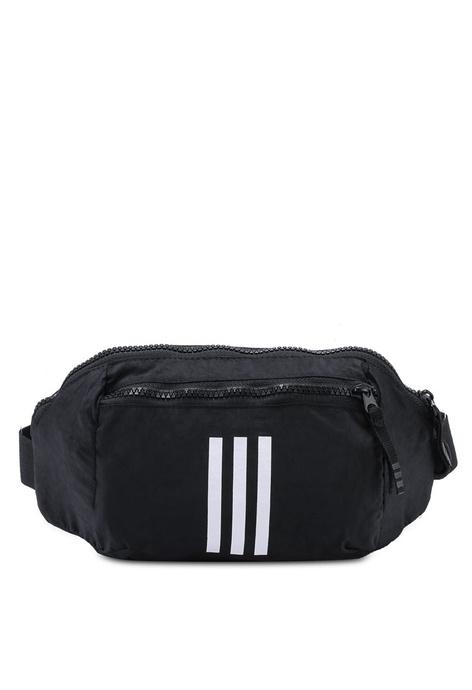 b105e40fd Buy MEN'S BAGS Online | ZALORA Malaysia & Brunei