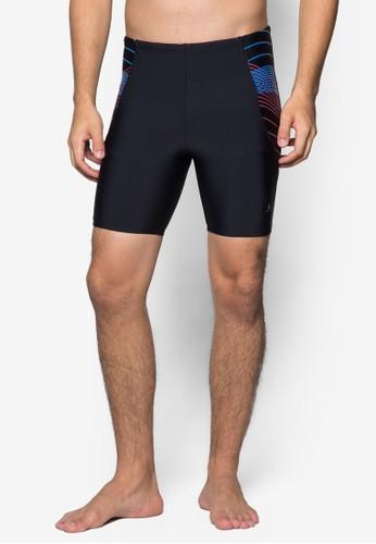 百慕達泳裝zalora 鞋評價短褲, 服飾, 運動