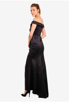 22c1c5b49 Buy EVENING DRESS Online