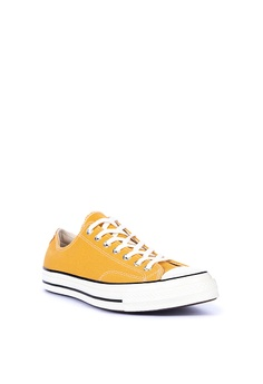 546e581be4c9 Converse Chuck Taylor - All Star 70 s Sneakers Php 3