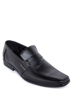 Lawrence Formal Shoes