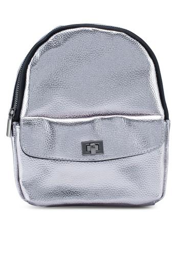 6bc9a614e83 Shop Typo Mini Cairo Backpack Online on ZALORA Philippines