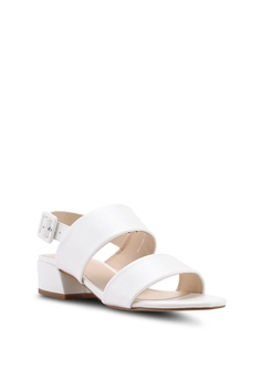 a438c8537fff 30% OFF Nose Low Heel Sandals S  39.90 NOW S  27.90 Available in several  sizes