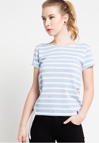X8 multi Anabelle T-Shirt X8323AA43YPSID_1