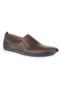 Byers Fleming Casual Shoes
