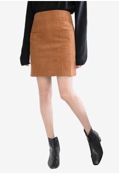 e12d52a1e Shop Eyescream Clothing for Women Online on ZALORA Philippines