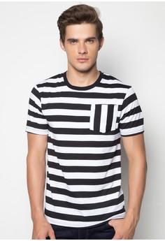 Drew T-shirt