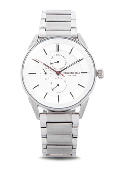 3f110e2a2db Shop Kenneth Cole Watches for Men Online on ZALORA Philippines