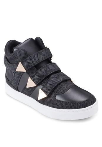 Jailozalora 心得-A 運動鞋, 女鞋, 鞋