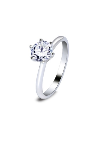 9d095d96a2e8b Ladies Stone Ring- RSL217