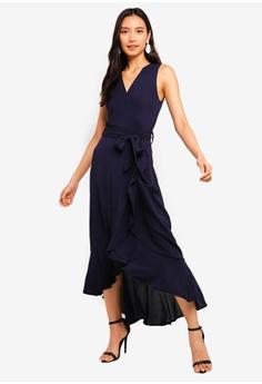 03daf94d49c Buy AX Paris Party Dresses For Women Online on ZALORA Singapore