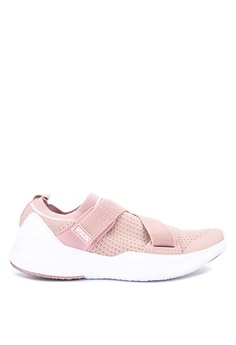 0d86071d4a7ed Fila for Women Available at ZALORA Philippines