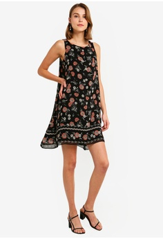 6203f684dd2 Buy Dresses For Women Online