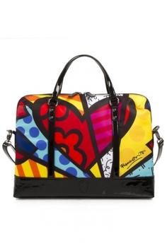 287e7b4e304d Laptop Bags for Women at Zalora Philippines