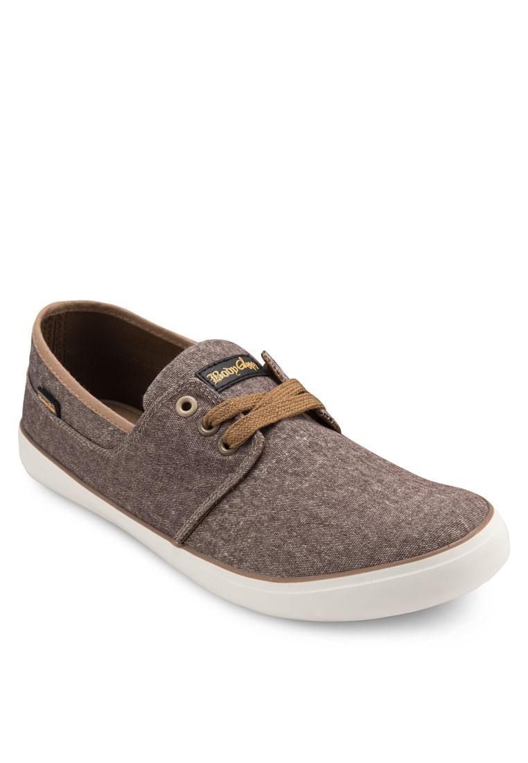 Bret Sneakers