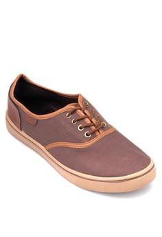 Ullevieri Sneakers