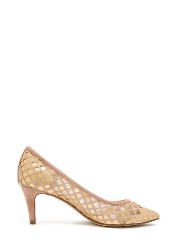 PAZZION Glamorous Heel PA624SH0RZFSMY_1