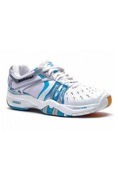 Shadow Lady Women's Badminton Shoes