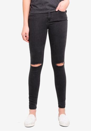 Superdry grey Sophia Skinny Jeans AD4BFAA699440BGS_1