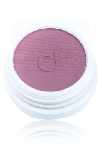 Dida purple Ego Wonder Shadow DI737BE0SBTMMY_1