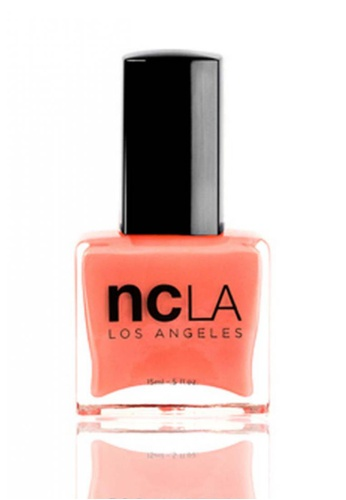 NCLA orange NCLA I Only Fly Private 15ml NC633BE32WNFSG_1