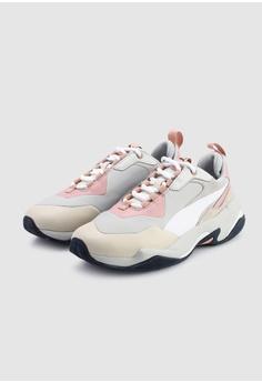 bddd07bbc4d Puma Select Select Thunder Rive Gauche Women s Shoes S  199.00. Sizes 3 4 6  7