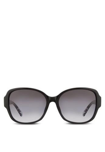Coach Poppy Coresprit官網e 太陽眼鏡, 飾品配件, 飾品配件