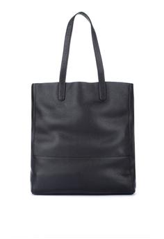 6df2dbbdaf52 Shop Calvin Klein Bags for Women Online on ZALORA Philippines