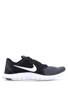 38374eb15e Nike black Nike Flex Contact 2 Shoes F22ACSHF75BEBCGS 1