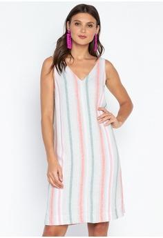 356d9abc27d42 Shop Summer Dresses for Women Online on ZALORA Philippines