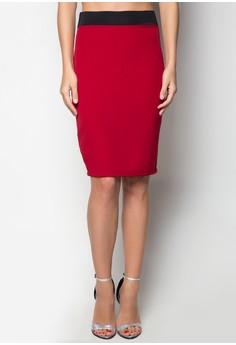 Shani Skirt