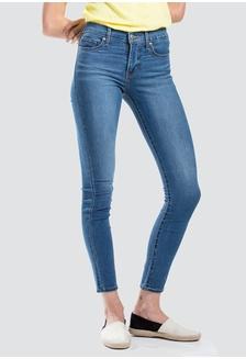 3fe404d2315 Levi s 311 Shaping Skinny Jeans Women 19626-0121 10E5DAA58E2FEDGS 1