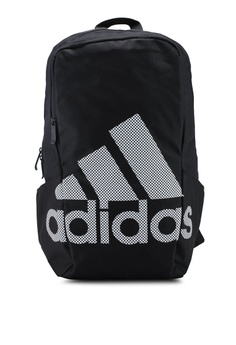 ae2bf582ae7 adidas black adidas parkhood badge of sport bag EBAA2AC9A5F63DGS_1