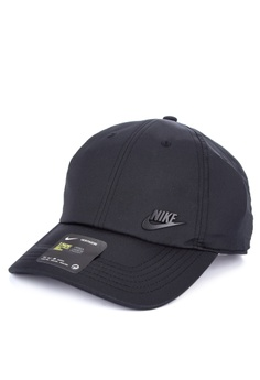 98541a9676d Shop Men s Lifestyle Sports Caps Online at Zalora Philippines