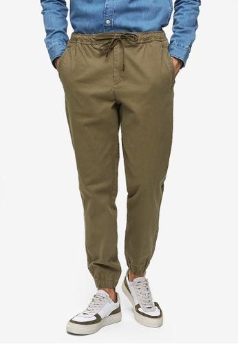low priced 27ff0 b84f1 Quave Streetwear Pants
