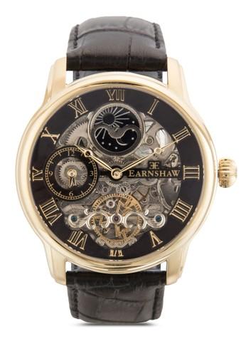 Loesprit台灣網頁ngitude 手錶, 錶類, 飾品配件