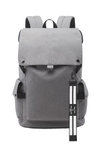 Twenty Eight Shoes Laptop Backpack M8329 8FCD4AC844B9B3GS_1