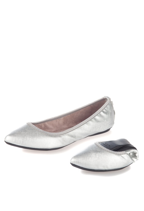 7491ef195bf1 Butterfly Twist Shoes Philippines Branches Best Image Of. Party and travel  must have folding ballerina flats black butterfly twists ...