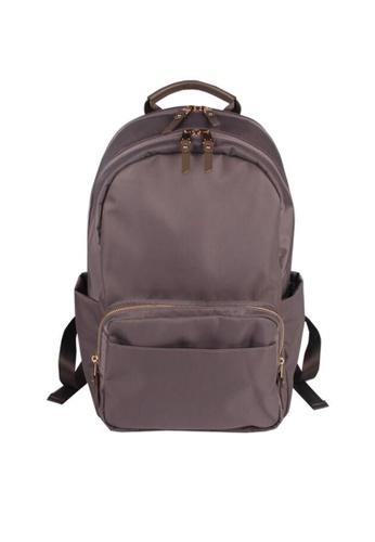 Twenty Eight Shoes Smart causal Backpack RP24 B15C0AC548E868GS_1
