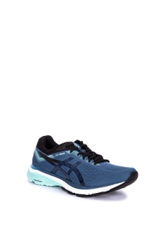 792aab6faca Asics Philipipnes | Shop Asics Online on ZALORA Philippines