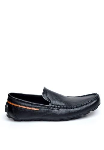Cabaco black Merdey Black CA078SH0UFOYID_1