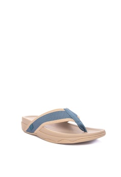 52fc11088cb2f9 Fitflop Surfer Sandals Php 3