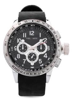 Quartz Analog Watch 10268629