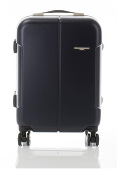 Narrow Carry-On Travel Bags