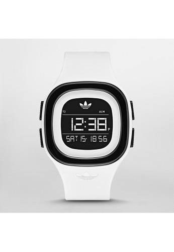 Denver個性電子錶 ADH31esprit官網34, 錶類, 電子型